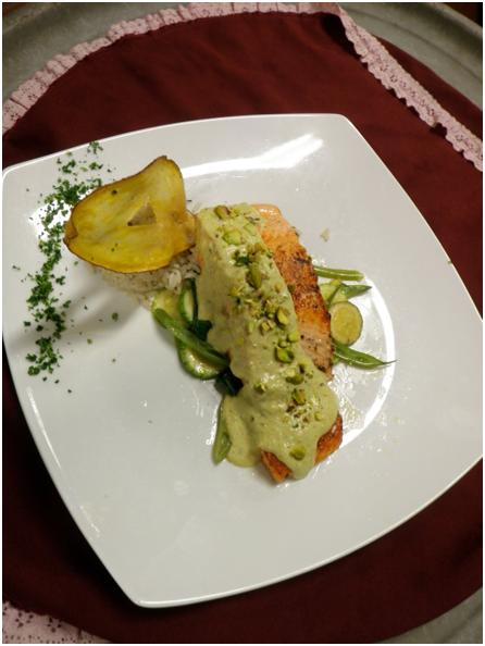 filete-pistacho